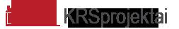 KRSProjektai - Jūsų statybų partneris